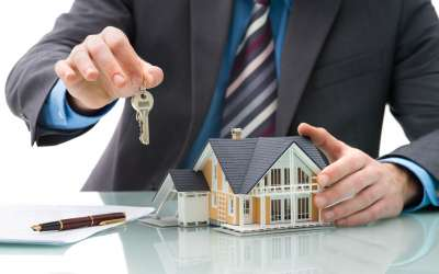 How To Pay For Your Dream Home