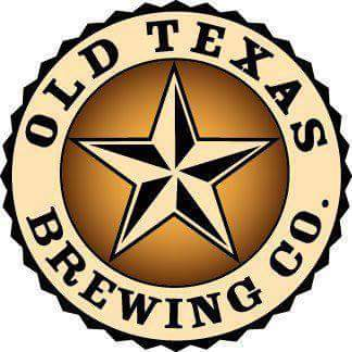 Old Texas Brewing Company 0418