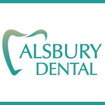 Alsbury Dental