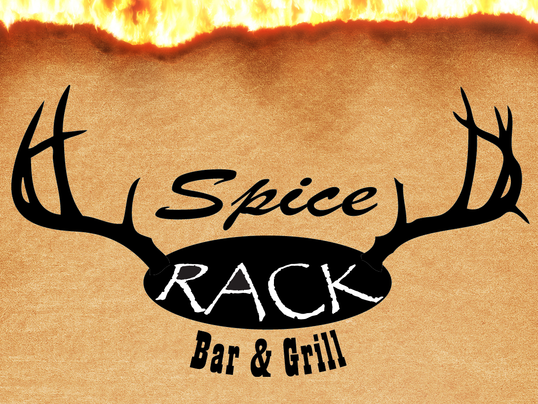 spice-rack-coupon-feature-image