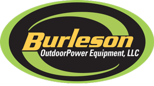 burleson outdoor power,stihl, echo, honda, billy goat