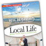 Local Life, magazine, burleson, crowley, joshua, coupons, deals, discounts,