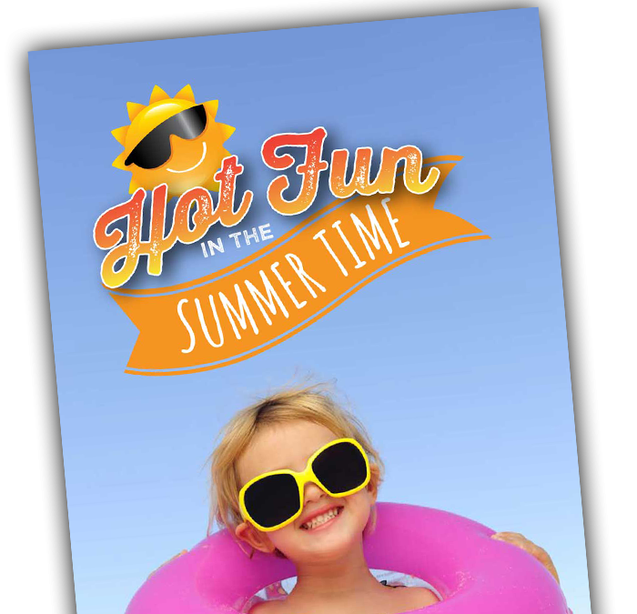 Local Life Hot Fun In The Summertime 2018 Digital Insert – Read Online and Print at Home