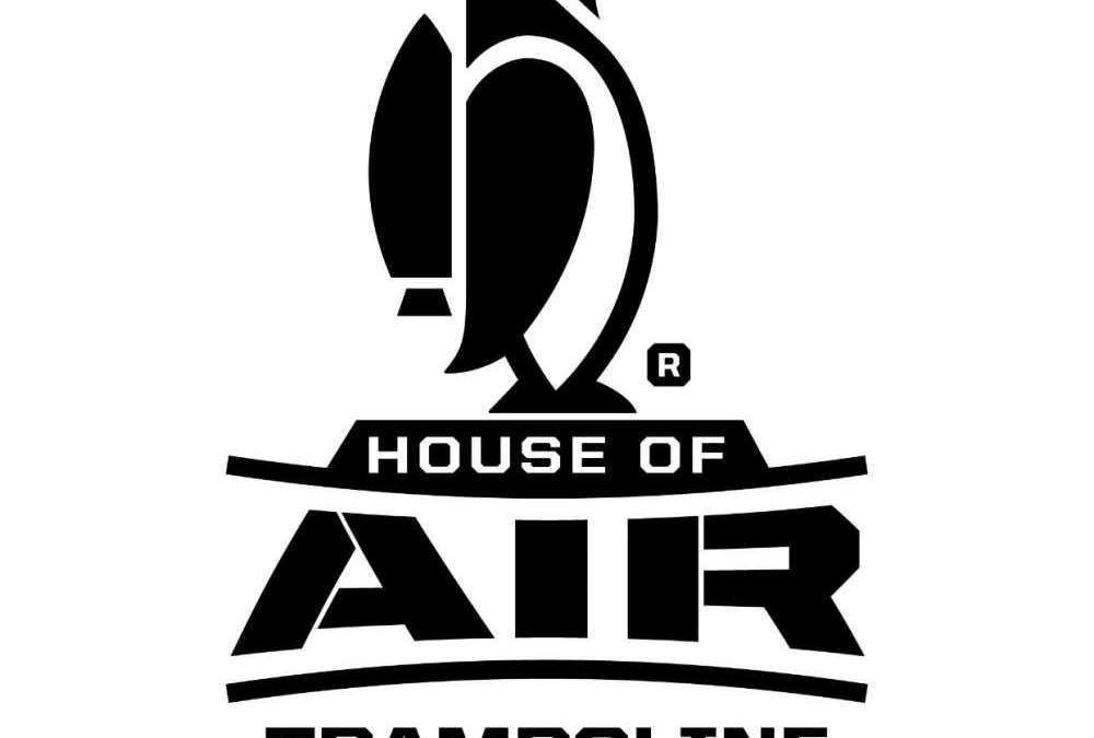 House of Air 0619