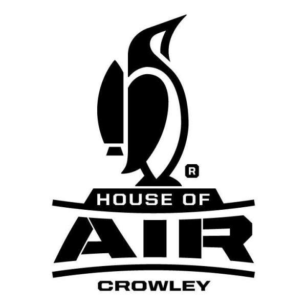 House of Air Wild Wednesdays @ House of Air | Crowley | Texas | United States
