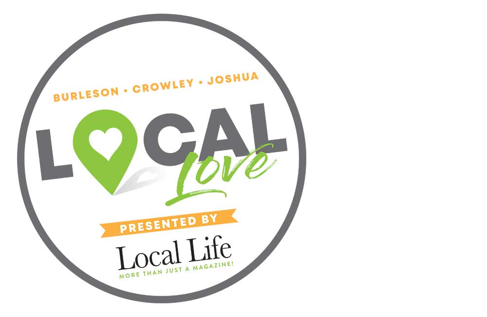 Local Love – Favorite Local Restaurants