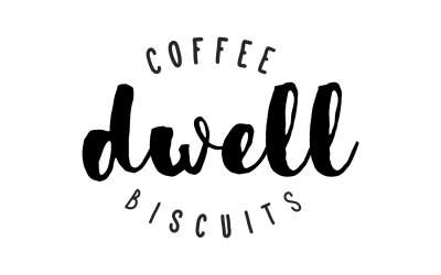 Local Business Spotlight: Dwell Coffee & Biscuits