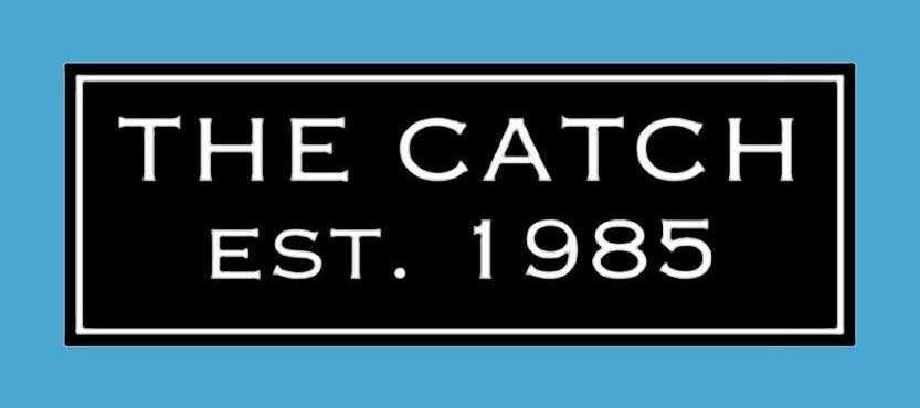 Local Business Spotlight: The Catch