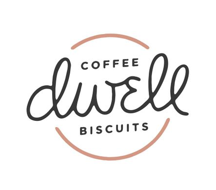 Christmas in July @ Dwell Coffee & Biscuits