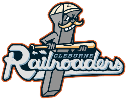 Tarleton Night, Cleburne Railroaders