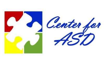 Local Business Spotlight: Center for ASD