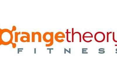 Local Business Spotlight: Orangetheoryfitness