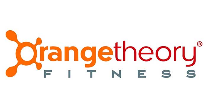 Local Business Spotlight: Orangetheoryfitness