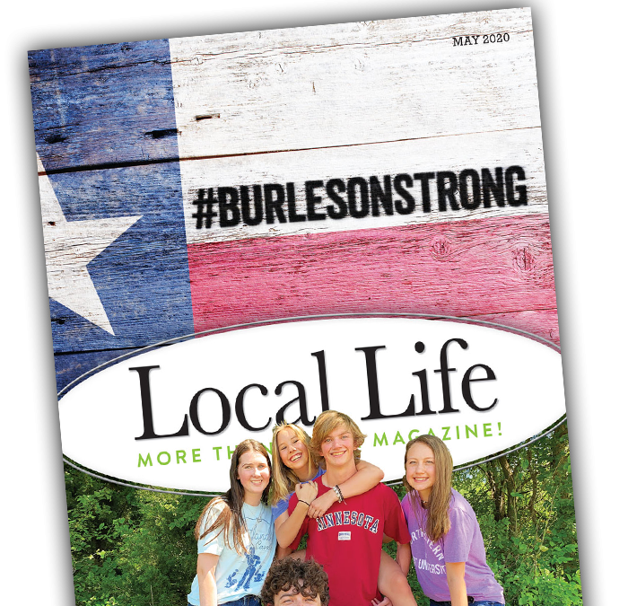 Local Life May 2020 Digital Issue – Read Online and Print at Home