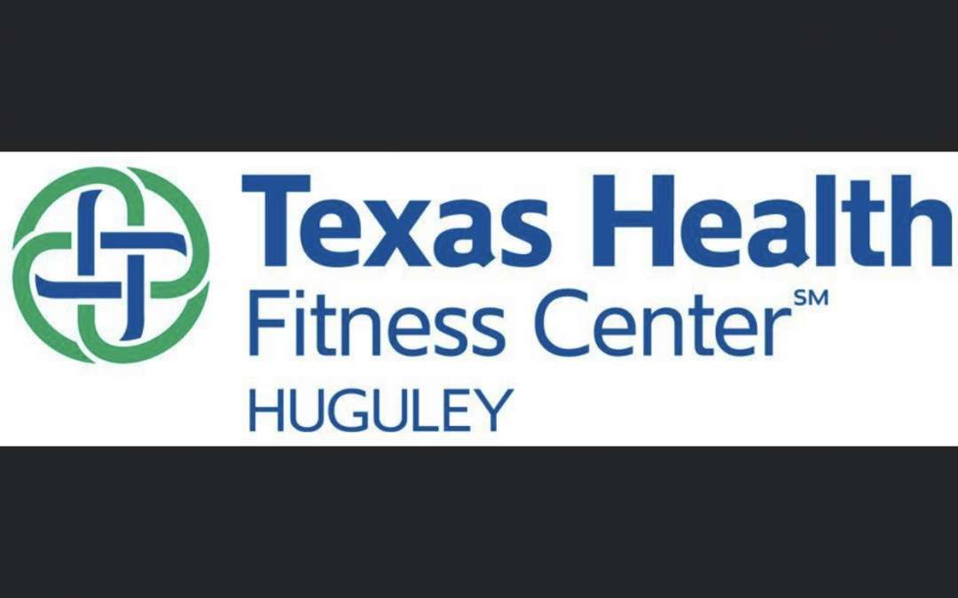 Huguley Fitness Center 1-20