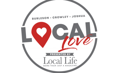 Local Love – Favorite Local Real Estate Businesses 2020