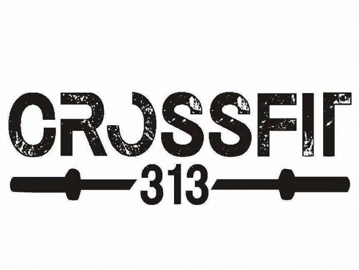 crossfit313