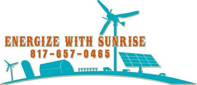 energize+with+sunrise+logo