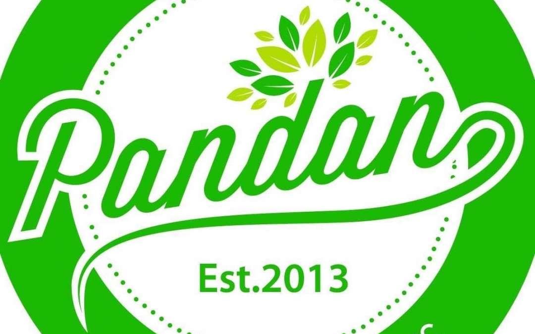 Pandan 11.20