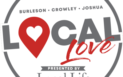 Local Love – Dining & Entertainment Edition 2020