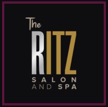 The Ritz 12.20