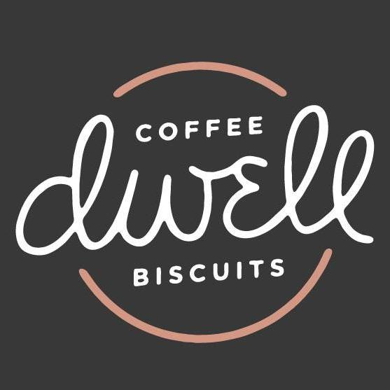Dwell Coffee & Biscuits 09.20