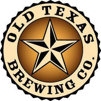 Old Texas Brewing Company 11.20
