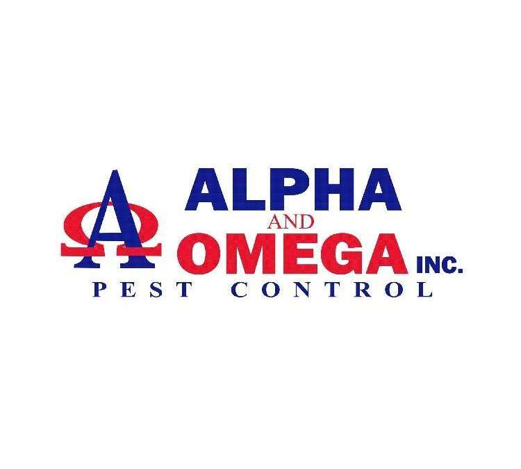 Alpha and Omega Pest Control 04.21