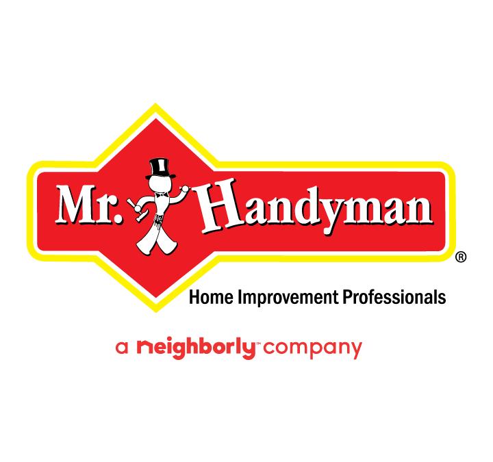 Mr. Handyman 10.20