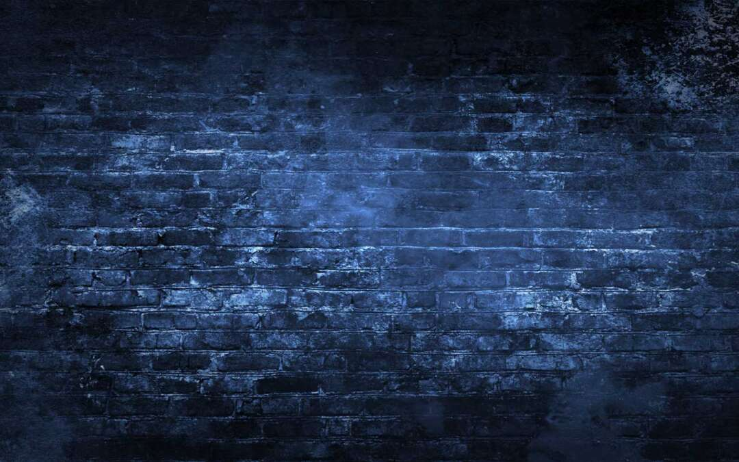 The Covid-19 Blues