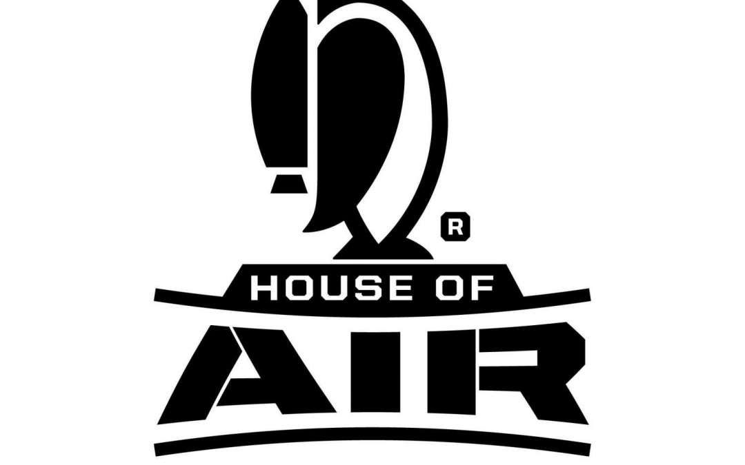 House of Air 5.21