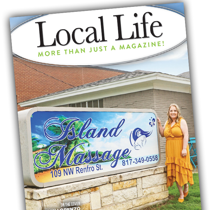Local Life June 2021 Digital Issue – Read Online and Print at Home