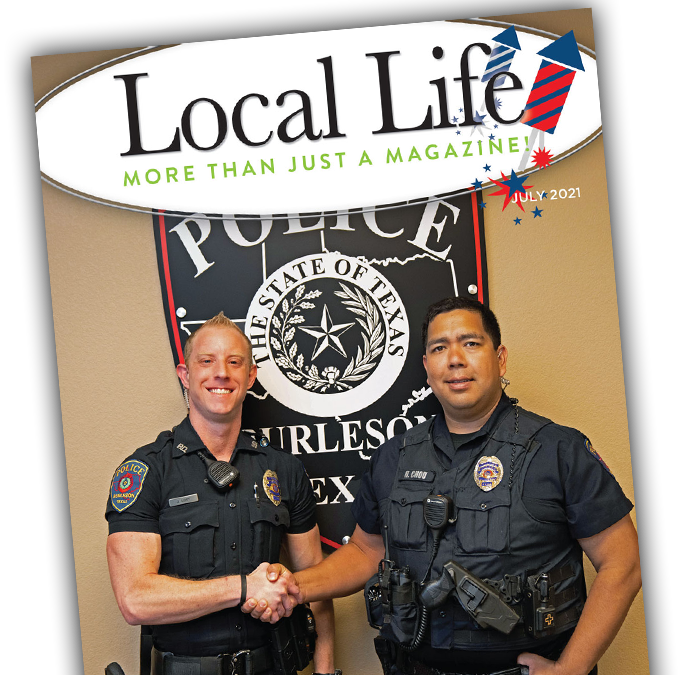Local Life July 2021 Digital Issue – Read Online and Print at Home