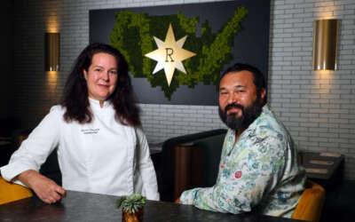 Local Business Spotlight: Dream Team