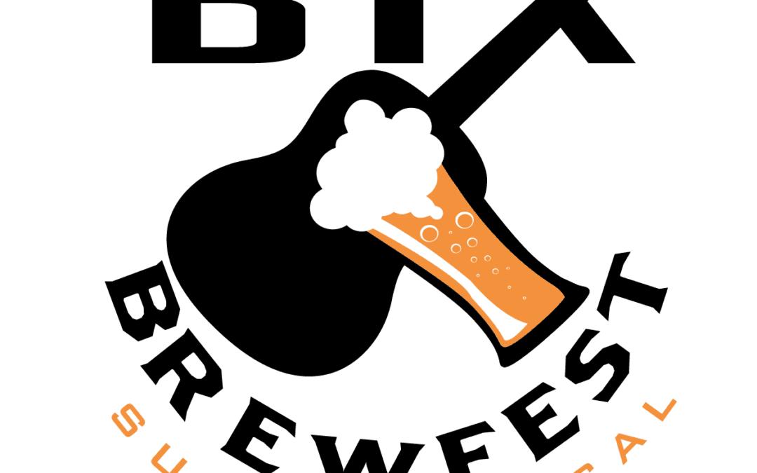 BTX Brewfest 09.21