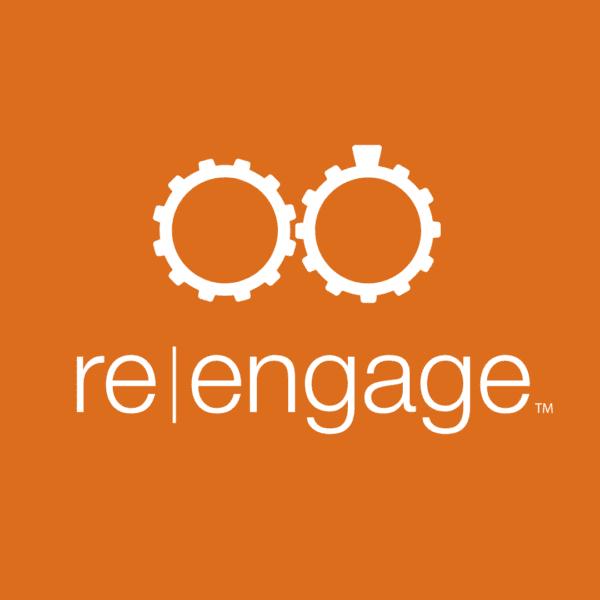 Reengage @ Pathway Church | Burleson | Texas | United States