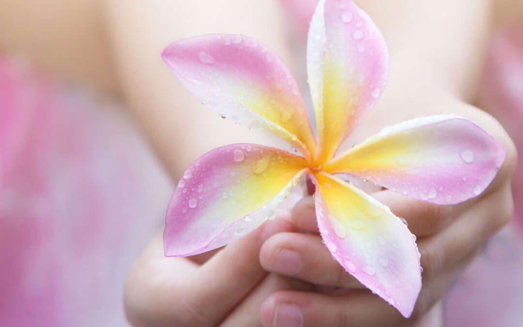 Teaching Kindness: Three Timeless Skills for Good Relational Health